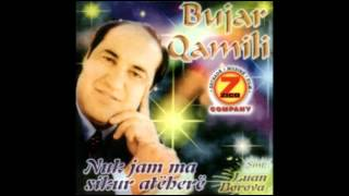 Bujar Qamili - Mos u largo (Official Audio)