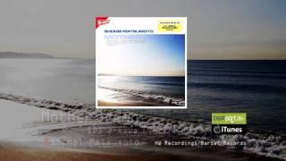 Shohei Matsumoto - Mother Ocean Remix EP Preview