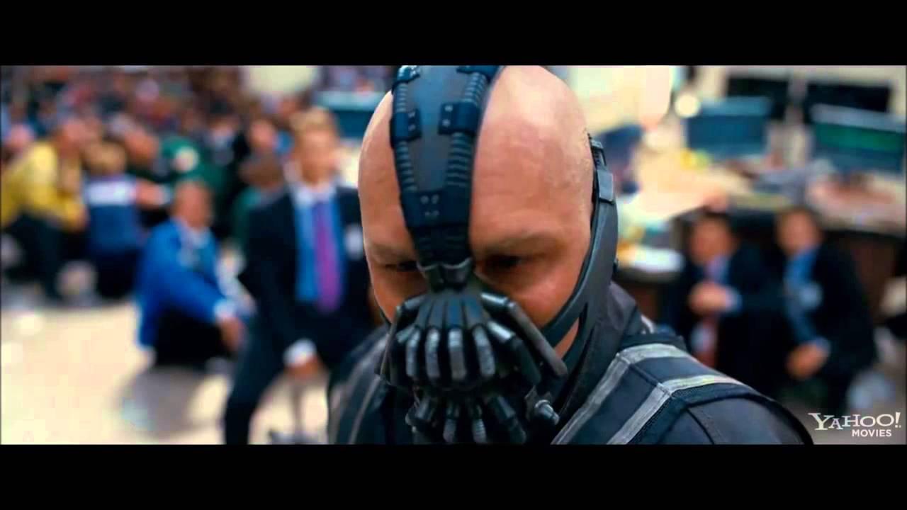 The 21 best superhero movies, ranked