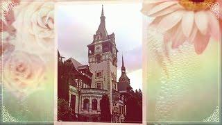🏰 Румыния. Достопримечательности Румынии - Слайд-шоу - ☸ Видеостудия Amargo(Слайд-шоу из фотографий, снятых во время наших с друзьями поездок по Румынии в 2011 и 2012 годах. Монастырь #Воро..., 2015-07-24T16:17:35.000Z)