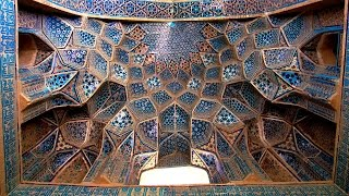 Les voyages du P'tit Malet - Turquie - Irak - Iran