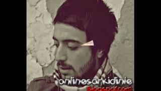 Polemick - küsme kendine 2011 (kurtar hayalleri albüm) Resimi