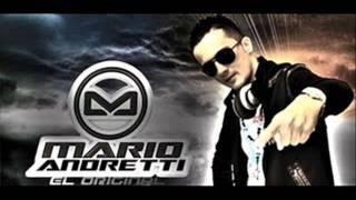 mix vicente fernandez dj - mario andretti .wmv