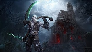 Vengeful Epic Legendary Music. Intense Massive Dramatic Music Mix. UEM.