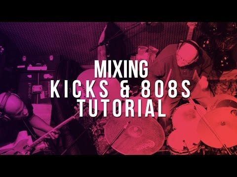How To Remove Drums From Samples Fl Studio Tutorial Doovi