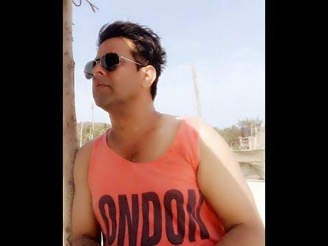 Kya Yahi Pyaar Hai   Rocky   Sung By Khalid & Sanya Shree Ji   Kishore Da & Lata Ji   Khalid Singer