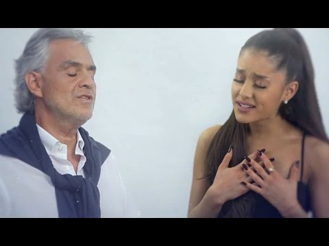 More Ariana Grande News