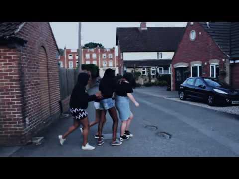Loosley House Film 2017