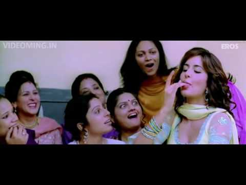 Katrina Kaif (Hot Mashup) HD(videoming.in)(0).mp4