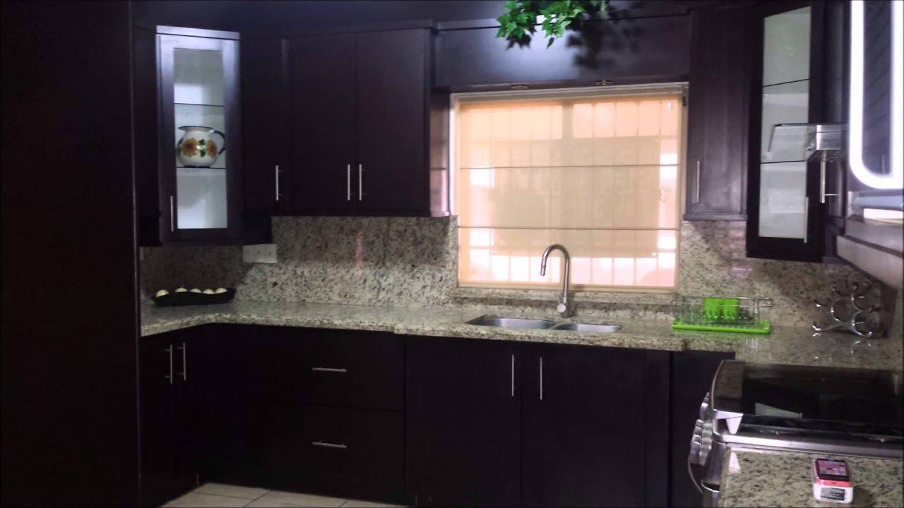 Casa en renta amueblada en hermosillo en corceles for Renta de casas en hermosillo