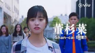 Video Meteor Garden 2018 - Trailer 1 | Drama China | Starring Shen Yue & Dylan Wang download MP3, 3GP, MP4, WEBM, AVI, FLV September 2019