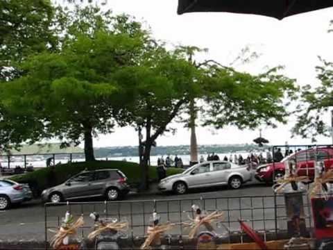 Pike Place Market 06092012
