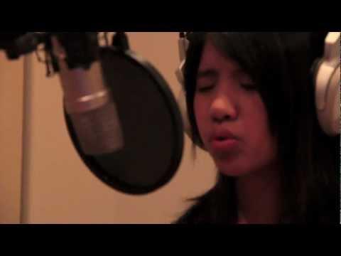 Akala - Meg Reyes