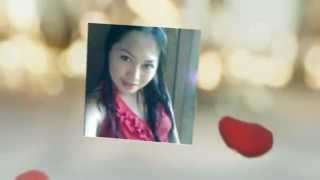 Filipina Ladies at our Dating Site - Real People, Not Mail Order Brides