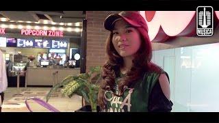 Road Show Sheryl Sheinafia (Koala Kumal) - JAKARTA