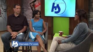 harvest show interview   savannah whitaker   07 21 2016