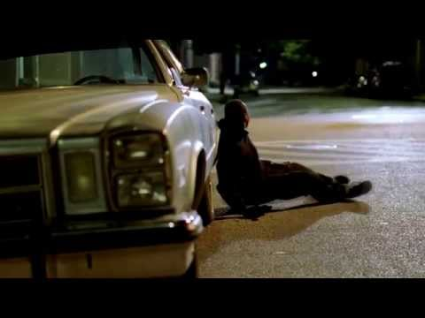 The Wire: Omar Little