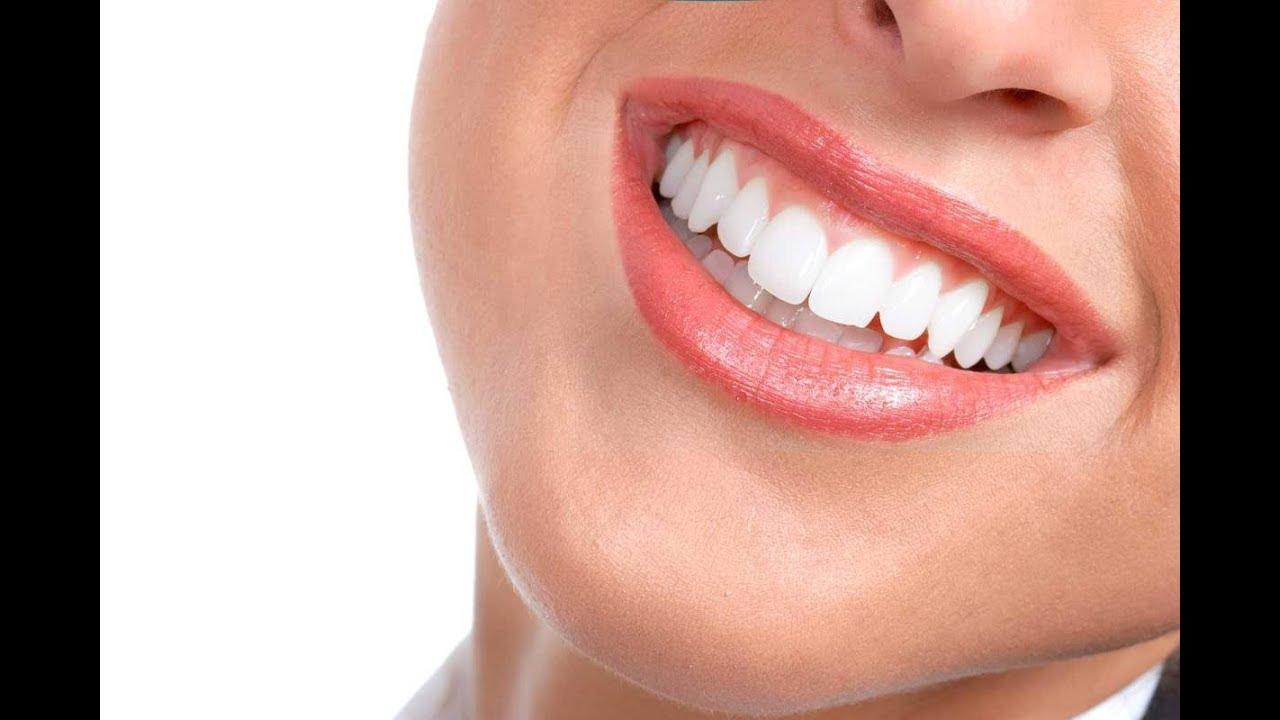 Doç Dr Ezher DAYISOYLU Diş implantlarında dikkat edilmesi gerekenler hakkında bilgilendiriyor