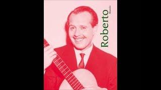 Roberto Murolo -