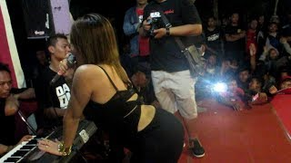 Download lagu NIA JOVANKA SUNSET DI TANAH ANARKI DJ ANGGA FT NIKO KENDANG BUSER DANGDUT PARTY 13 MP3