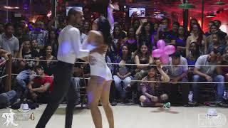 Baixar The Best Dancers 4 - Jonathan Queiroz e Liliane Machado (GRANDE FINAL)