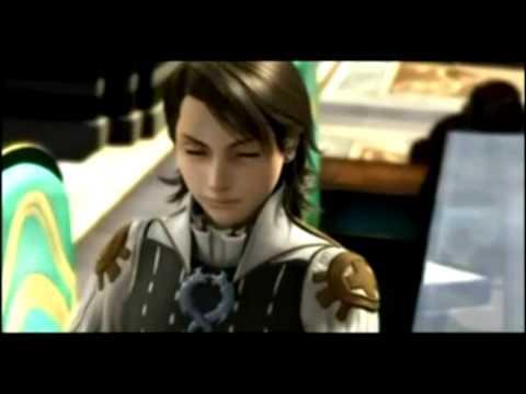Final Fantasy XII - Rescue Ashe and Reunion with PeneloKaynak: YouTube · Süre: 8 dakika21 saniye