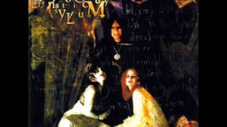 Watch Theatres Des Vampires Altar For The Black Mass video