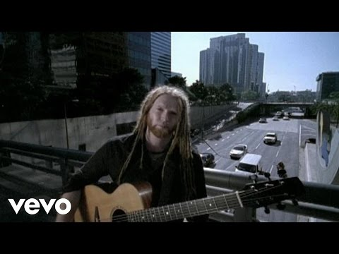 Клип Newton Faulkner - If This Is It