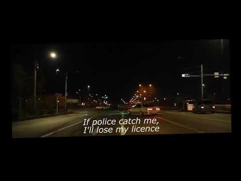 OBLADAET-666 PRADA(official Music Video)