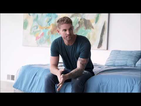 Brett Young - Don't Wanna Write this Song (Audio) Mp3