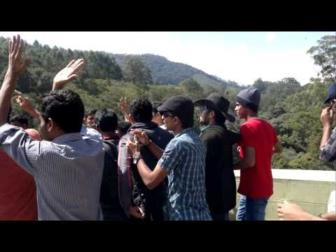 Vimal Jyothi 10-14 Royal Mex @ Maattupetti