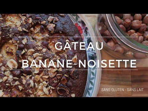 gâteau-banane-noisette-sans-gluten-et-sans-lait