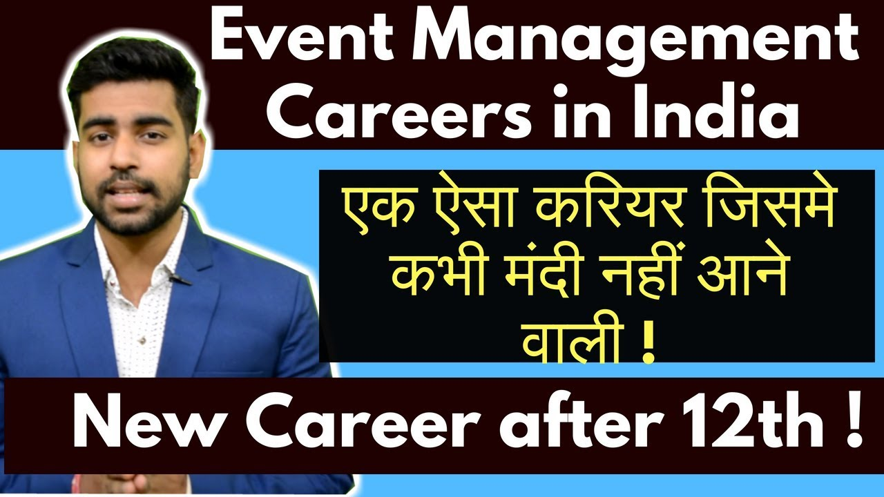 Fashion Designing Careers India Salary Courses Degrees Nift Nid Youtube