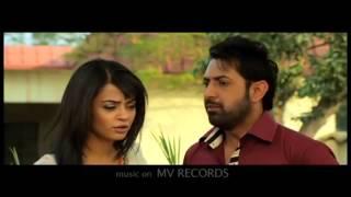 Dialogue Promo 2 - Singh vs Kaur - Gippy Grewal feat Surveen Chawla & Binnu Dhillon