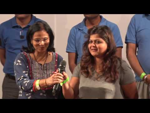 Intensive Program Batch 37-50 Diabetics free from Insulin &
