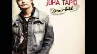Juha Tapio - Ohikiitävää
