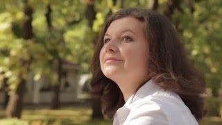 Конкурс Пенсионный Фонд России, г.Саратов - фильм для конкурса