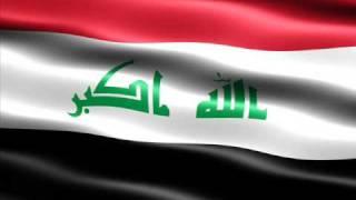 World War III Black Gold - Iraq