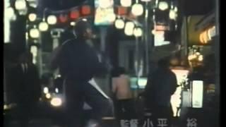 大好評の第一弾に続き、哀川翔のNEW任侠シリーズ第2弾登場!カタギにな...