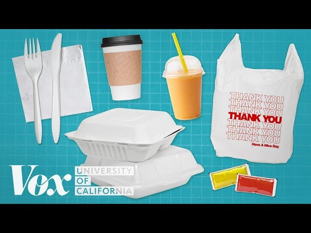 takeout-creates-a-lot-of-trash-it-doesn-t-have-to