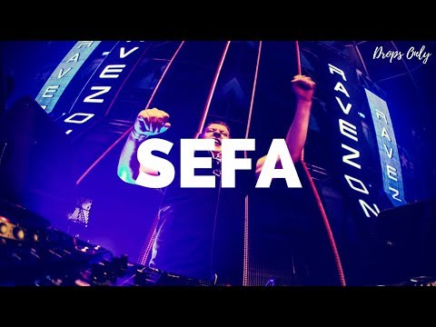 |FRENCHCORE DROPS ONLY| Sefa @ Harmony Of Hardcore 2018