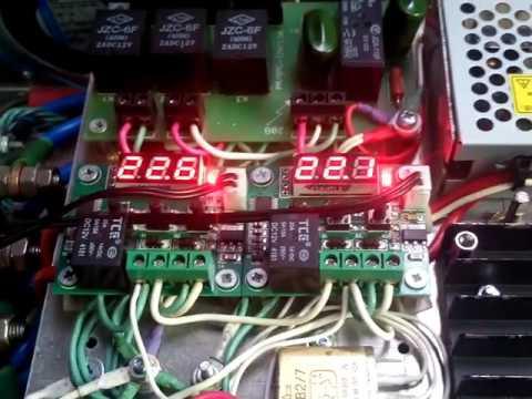 5 окт 2013. Купить элемент пельтье http://www. Sale-40. Ru? Id_tov=233416-233116 18460114&partner=basharteg элемент пельтье — это термоэлектрический преобразователь, прин.