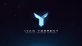 Ivan Torrent - The Blue Factor