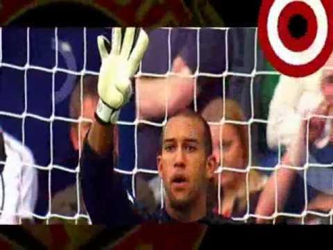 Real Madrid Vs Celta Vigo Highlights Hoofoot