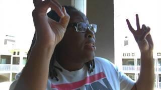 Webisode 11: Is Rick Ross The New Biggie? | Dead End Hip Hop