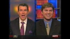 2007 College Football Bowl Selection Special (ESPN)