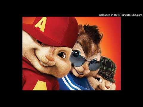 Hiro Ft. Youssoupha - Touché Coulé version chipmunks