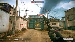 Warface VIP Hack 100% WORKING (09/10/2017)