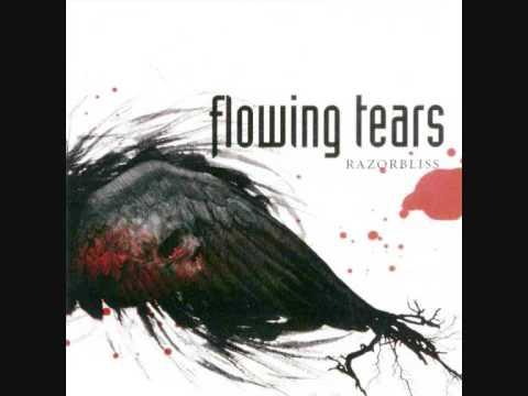 Flowing Tears - Razorbliss