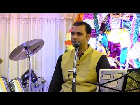 sundari kannal oru sethi flute Mohan